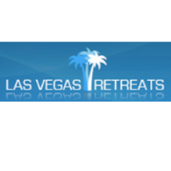 las-vegas-retreats-logo